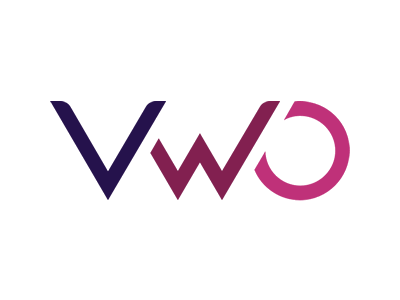 CRO Technology - vwo